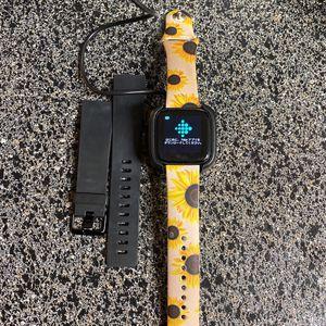 Fitbit Versa for Sale in Mesa, AZ