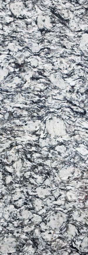 "Water wave Granite 3cm/1.25"" inch thick for Sale in Dallas, TX"