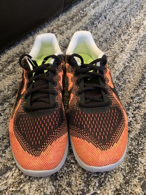 Brand new Nike 7Y for Sale in Tempe, AZ