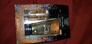 Victorias secret spray and lotion for Sale in Gaithersburg, MD