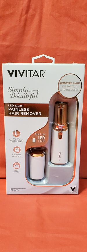 Laser hair remover for Sale in Los Angeles, CA