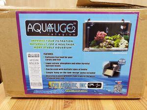 HOB Refugium for Sale in Piscataway, NJ