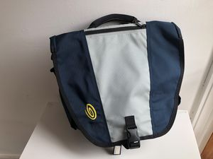 NEW Timbuk2 messenger bag laptop backpack for Sale in Seattle, WA