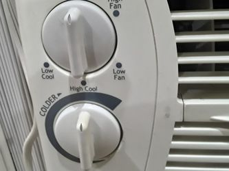 MAY TAG AIR CONDITIONER for Sale in Los Angeles,  CA