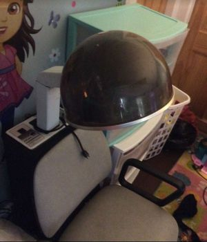 HAIR DRYER for Sale in Orange, MA