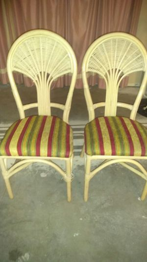Chairs for Sale in Orlando, FL