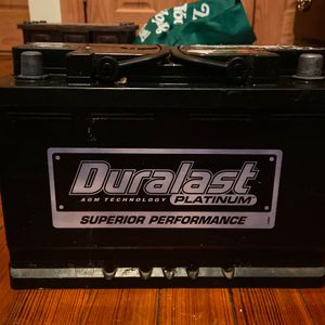 Most Batteries $50-100. Some Even Less. HALF PRICE OF A NEW H3,H5,H6,H Mercedes, Bmw, Cadillac, Dodge, Audi, Ford, Gmc, Chevy, All Makes And Models. for Sale in Queens, NY