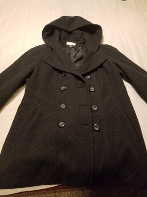 Covington dress jacket for Sale in Baltimore, MD