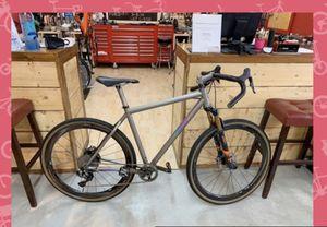 Moots 'Baxter' Bike for Sale in Boston, MA