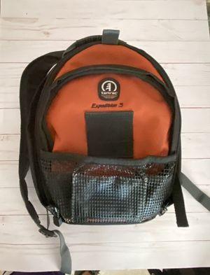 DSLR Camera Backpack for Sale in New Port Richey, FL