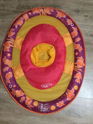 Swim floats for kids for Sale in Burbank, CA
