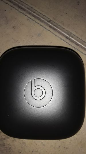 - Beats by Dr. Dre Powerbeats Pro Totally Wireless Earphones, Black, A2078 for Sale in Everett, WA