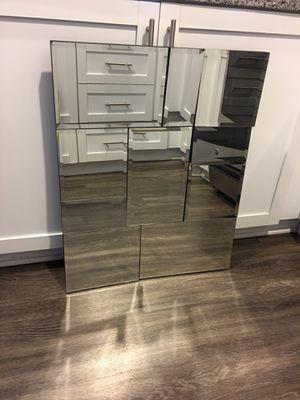 Wall Mirror for Sale in Riverside, CA