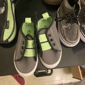 Boy Shoes for Sale in Roseville, CA