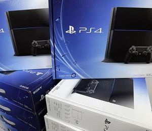 **FREE** PS4 New Unb0x Console PR0 Edition!! for Sale in Rancho Cucamonga, CA