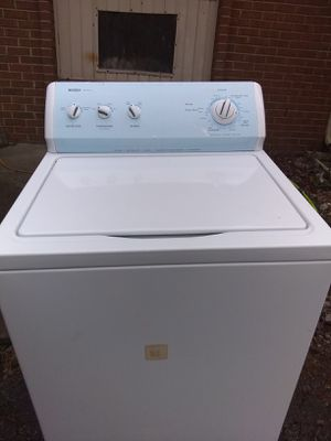 Kenmore 600 series washer for Sale in Nashville, TN