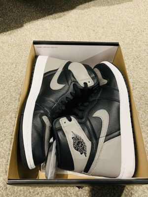 Jordan 1 for Sale in La Verne, CA