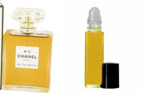Original Chanel 5 concentrated perfume from Dubai for Sale in Chandler, AZ