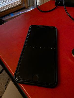 iPhone 7+ (128GB) for Sale in San Luis Obispo, CA