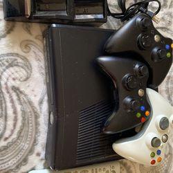 Xbox 360 for Sale in Mission Viejo,  CA