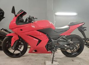 Kawasaki for Sale in Atlanta, GA