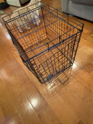 Dog Crate for Sale in Philadelphia, PA