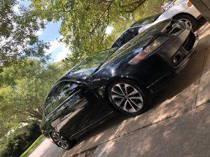 05 Acura TSX for Sale in Keller, TX