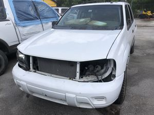 Chevy trailblazer part out for Sale in Homestead, FL