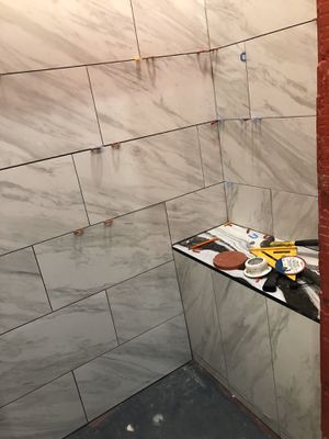 Tile installer for Sale in Stafford Township, NJ