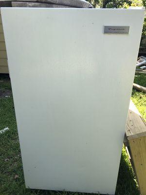 Freezer for Sale in Houston, TX