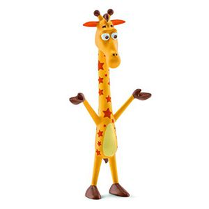 Toys R Us Geoffrey for Sale in Baltimore, MD