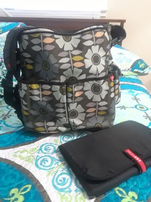 Diaper bag for Sale in Saint James, MO