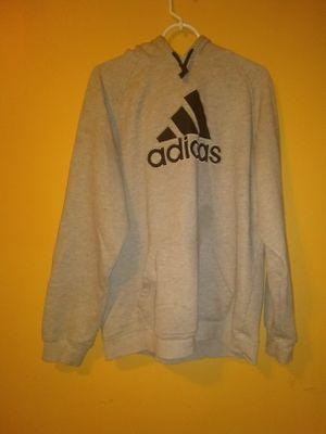 Adidas hoodie for Sale in Dallas, GA