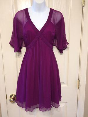 CATHERINE DRESS SIZE 6 💕💕 for Sale in Maricopa, AZ