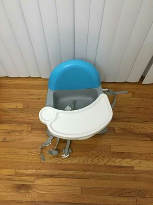 Dining booster seat for Sale in Matawan, NJ