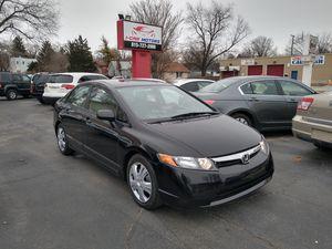 Honda Civic 2010 for Sale in Joliet, IL