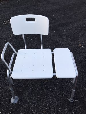 Shower Seat for Sale in Lynchburg, VA