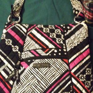 Vera Bradley Hobo bag..purse for Sale in Bremerton, WA