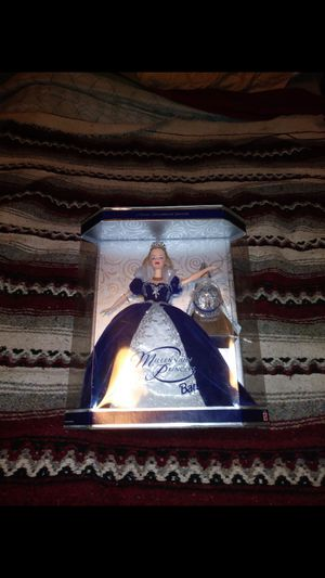 Barbie millennium princess for Sale in Warwick, RI