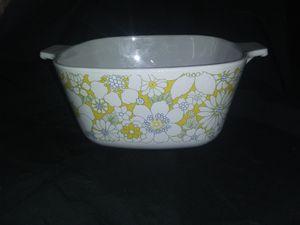 Corningware bowl for Sale in O'Brien, OR
