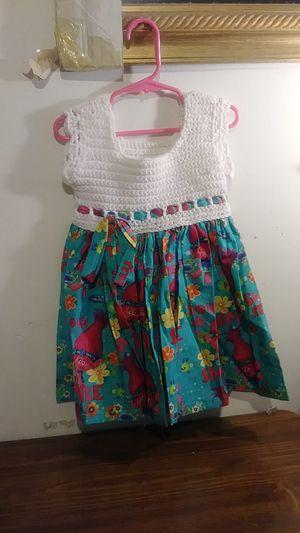 Little girls dress for Sale in Wagener, SC