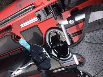 Jackson Cruise FD Pedal Kayak for Sale in Huntington Beach,  CA