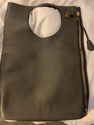 Tom Ford Hobo bag for Sale in Dallas, TX