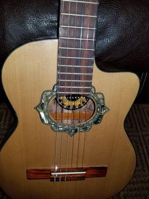 Guitar for Sale in San Antonio, TX