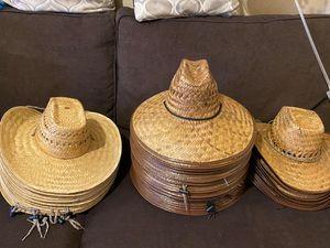 Sombreros for Sale in Antioch, CA