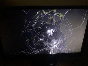 """Broken Emerson 32"""" LED TV for Sale in Escondido, CA"""