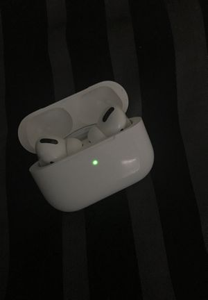 AIRPODS PRO !! for Sale in Las Vegas, NV
