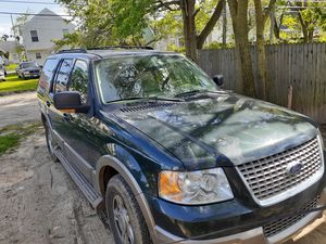 2004 Ford explorer for Sale in Columbus, OH