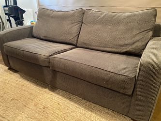 Sleeper Sofa for Sale in Brentwood,  TN