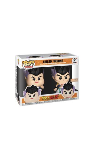 Funko pop for Sale in Rutherford, NJ